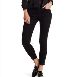 JOE'S Flawless Icon Skinny Jean Size 24